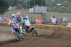 CALVMX AHRMA Camp Lockett-34.jpg