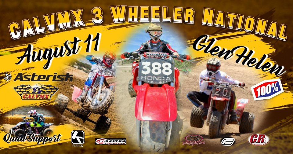 3 wheel national 2019.png