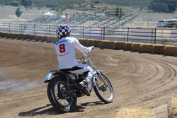 CALVMX AHRMA Camp Lockett-53.jpg