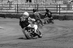 CALVMX AHRMA Camp Lockett-67.jpg