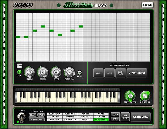 monica evo screenshot 2.jpg