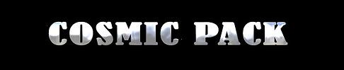 fanan team COSMIC PACK LOGO.png