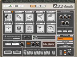 Zoe (Pro Pack)