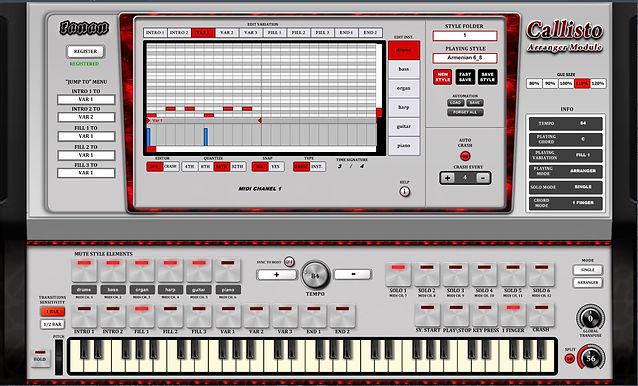 CALLISTO MIDI SCREENSHOT 9.jpg