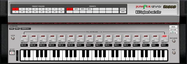 EVO Screenshot_3.jpg