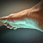 Podiatry and Chiropody Services