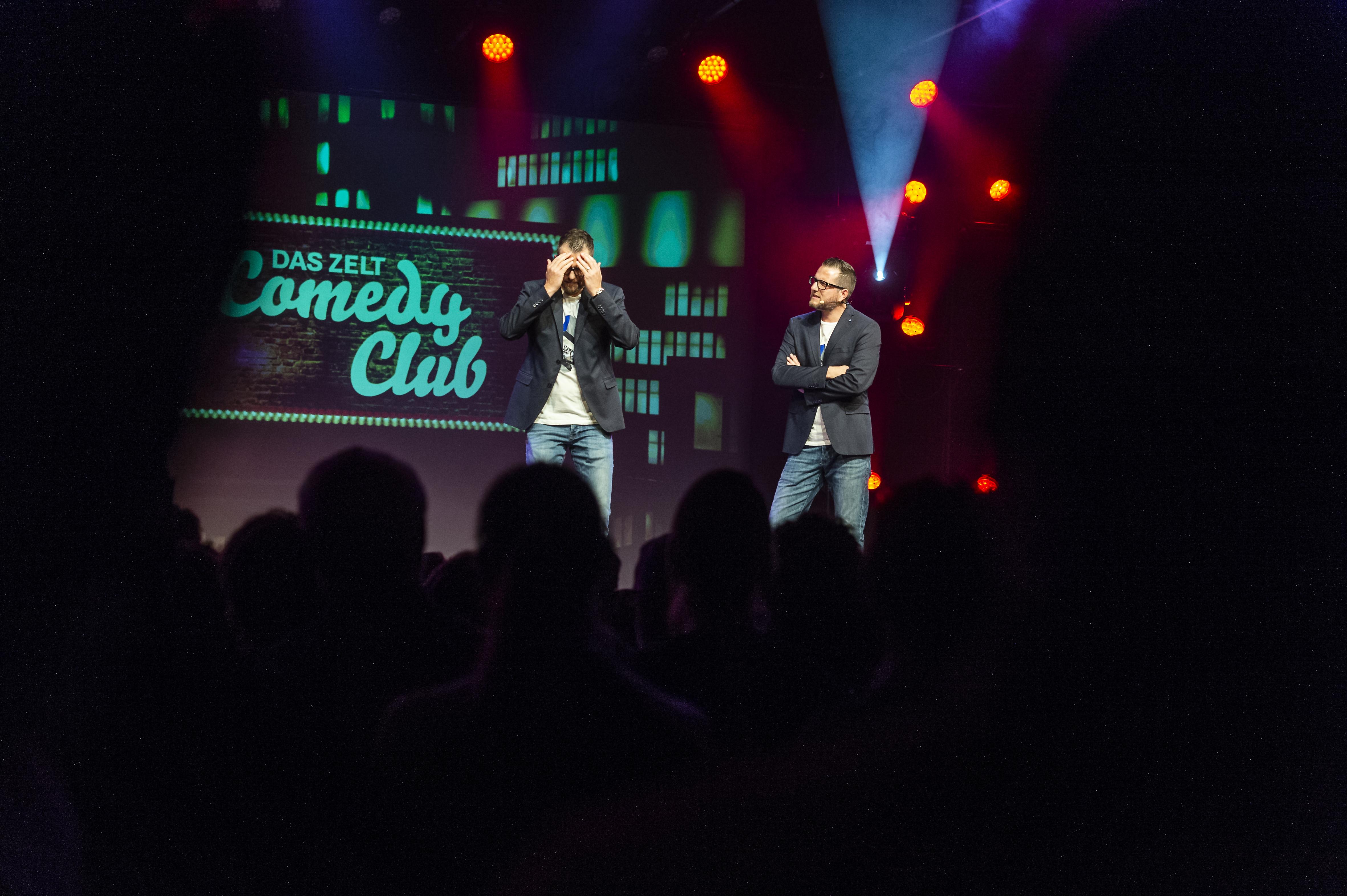 DieZwilinge_ComedyClub18_37