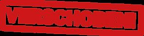 Stempel-Verschoben-500x125.png