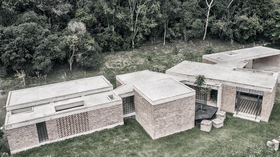Casa Miravalle