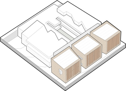 3D2 primaria.jpg