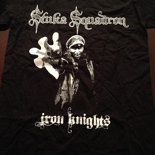 Stuka Squadron 'Iron Knights' Battlevest