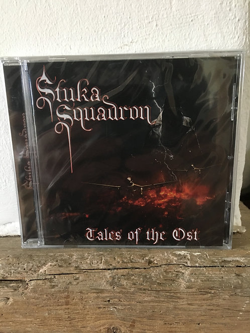'Tales of the Ost' (2011 version)