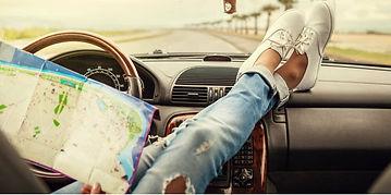 conheca-os-melhores-roteiros-para-viajar
