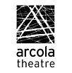 Arcola logo