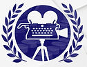 Page International Screenwriting awards quarter finalist laurel for The Photographer script by Rick Limentani and Jeff Goldberg