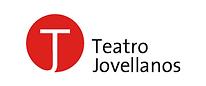 jovell.png
