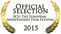 ECU Official Selection Laurels for Dig Deeper Script