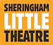 Sherringham Little Theatre logo