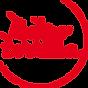 Teatro Zorrilla Valladolid logo