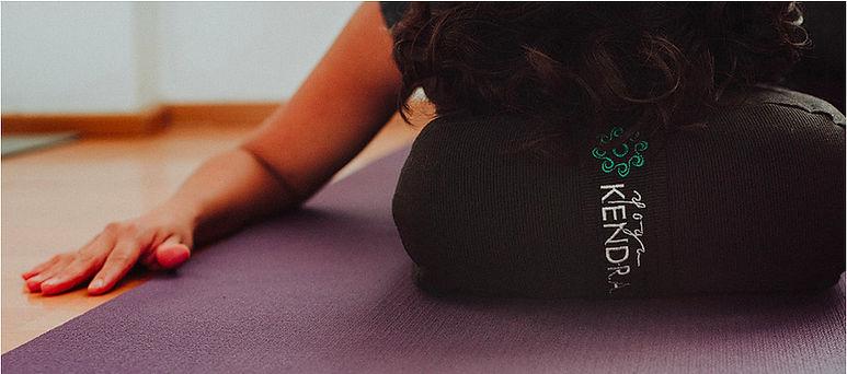 Yoga%20Kendra%20Satelite%20DF%20Mexico%2