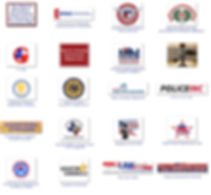 Endorsements_WithLogos_FINAL_03.png
