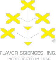 flavorsciences2.jpg