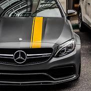racing-stripes-mercedes.jpg