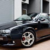 Alfa_Romeo_GTA_-_002.jpg