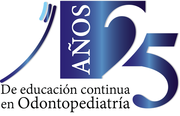 logo 25 anos-05.png
