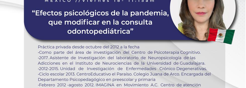 Dra Susana CV.png