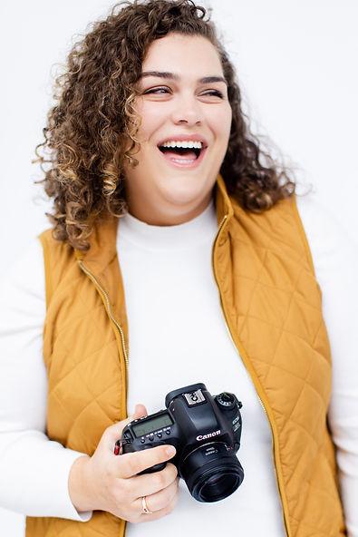 Sarah-Headshots-015.jpg
