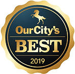 our citys best 2019.jpeg
