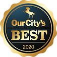 Our city best logo.png