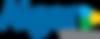 1280px-Algar_Telecom_logo.svg.png