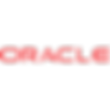 oracle-logo-1.png