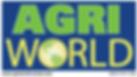 Agriworld Customer Experience Innovation Awards CXPA