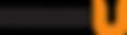 Usiminas_Logo.svg.png