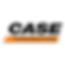 logo-case.png