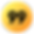 200px-Logo99app.png