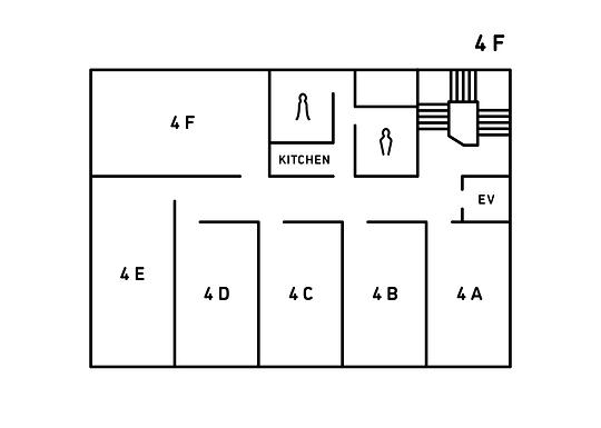 区画図面_アートボード 1.png