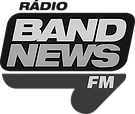 Logotipo_da_BandNews_FM (3).png