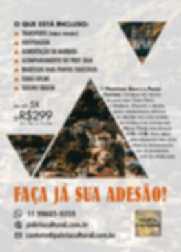 Verso Flyer.png