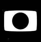 Rede_Globo_logo.svg.png