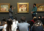 Museu - 2017_editado.jpg