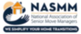 NASMM-logo-new.png