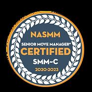SMM-C_Logo_Final_2023.png