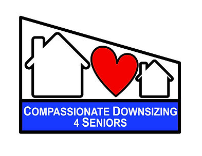 Senior, downsizing, estate sales, relocation, senior move manager, relocation services