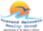 Senior Real Estate Specialists, Real Estate Brokerage