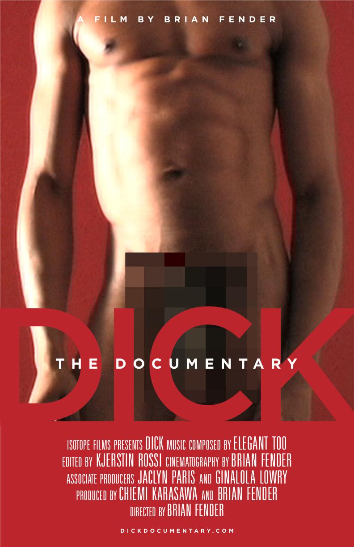 Hardcore mature dick documentary brian fender watch