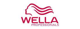 wella-professionals-logo.jpg